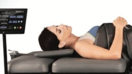 Spinal Decompression Therapy in St. Joseph, MI