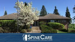 St Joseph MI Chiropractic Office | SpineCare