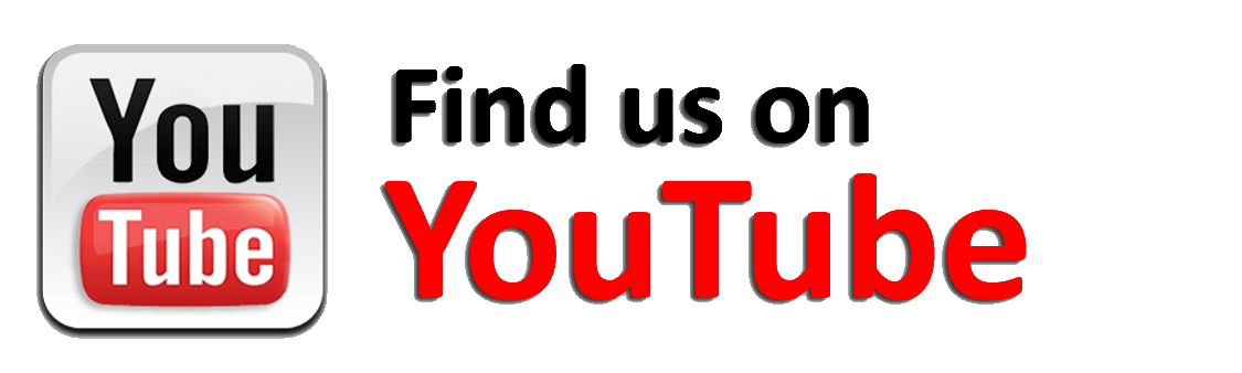 SpineCare Decompression and Chiropractic YouTube Channel