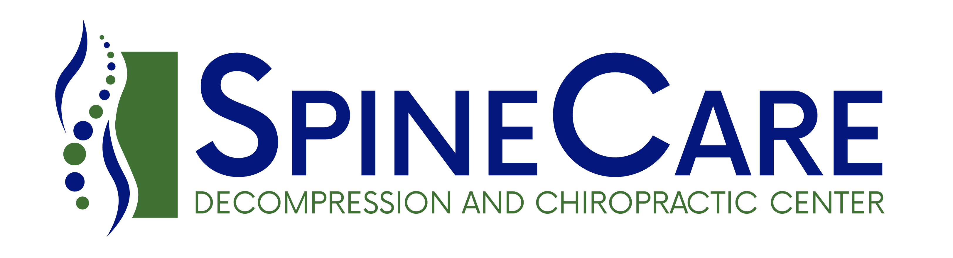 SpineCare Decompression and Chiropractic Center | St. Joseph, MI Chiropractor